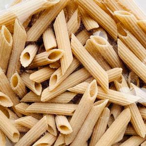 カッペリ小麦のペンネ