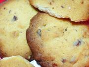 クッキー作りに挑戦