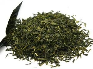 がぶ飲み煎茶の茶葉